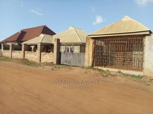 3 Bedrooms Bungalow in Ola Bello Property, Ilorin West for Sale | Houses & Apartments For Sale for sale in Kwara State, Ilorin West