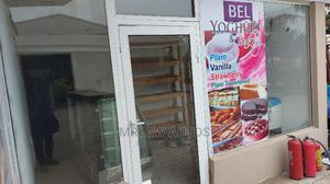 Shop at AYA Roundabout Asokoro for Rent   Commercial Property For Rent for sale in Abuja (FCT) State, Asokoro