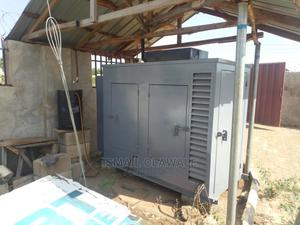 C B T Center for Sale | Commercial Property For Sale for sale in Kwara State, Ilorin West