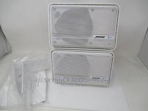 Bose 151 Outdoor Speaker | Audio & Music Equipment for sale in Lagos State, Ikeja