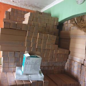 TN622 Toner, Konica Minolta Bizhub. | Printing Equipment for sale in Lagos State, Surulere