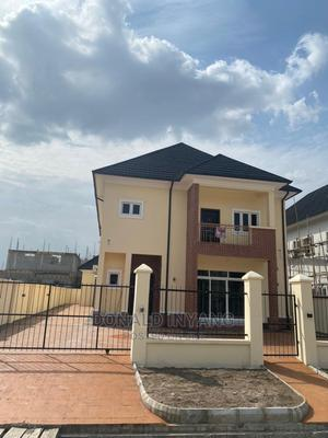 4 Bedrooms Duplex for Sale in Golf Estate Off, Port-Harcourt   Houses & Apartments For Sale for sale in Rivers State, Port-Harcourt