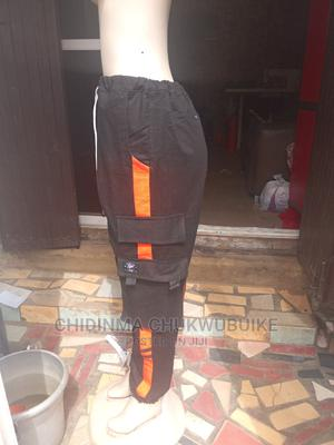 Cargo Pants | Clothing for sale in Plateau State, Jos