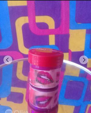 Pink Lip Balm   Skin Care for sale in Anambra State, Awka