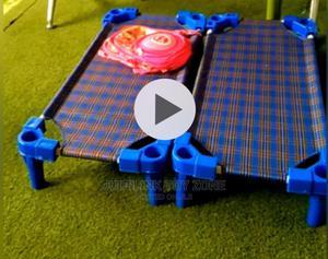 Stack Bed For Kidds   Children's Furniture for sale in Abuja (FCT) State, Utako