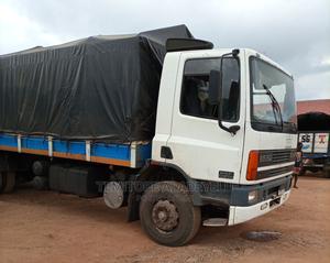 DAF 75 Injector   Trucks & Trailers for sale in Oyo State, Ibadan