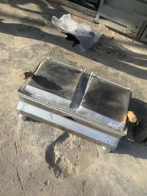 Shawarma Grill Toasting Machine   Restaurant & Catering Equipment for sale in Lagos State, Surulere
