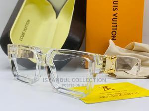Louis Vuitton | Clothing Accessories for sale in Lagos State, Lagos Island (Eko)