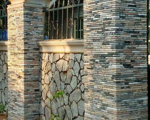 Granite Tiles and Stone Work   Building & Trades Services for sale in Abuja (FCT) State, Gwarinpa