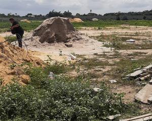 Plots Of Land For Sale At Ajah, Lagos. | Land & Plots For Sale for sale in Ajah, Abraham Adesanya Estate
