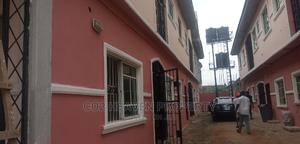 3 Bedrooms Block of Flats for Rent in Co2 Heavens Property, Benin City | Houses & Apartments For Rent for sale in Edo State, Benin City