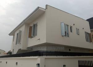 4 Bedrooms Duplex for Sale in Omole Phase 1 | Houses & Apartments For Sale for sale in Ikeja, Omole Phase 1