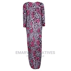 Simple Abaya Gown | Clothing for sale in Lagos State, Surulere