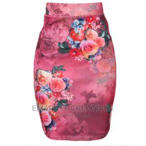 Corporate /Formal Skirt | Clothing for sale in Lagos State, Surulere