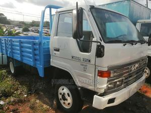 Toyota Dyna 350   Trucks & Trailers for sale in Lagos State, Apapa