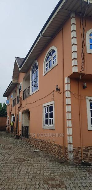 Furnished 4bdrm Duplex in Ozuoba, Port-Harcourt for Rent   Houses & Apartments For Rent for sale in Rivers State, Port-Harcourt