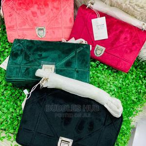 Cute Hand Bag | Bags for sale in Lagos State, Ikeja