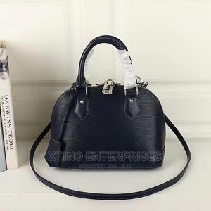 Louis Vuitton Bag Original   Bags for sale in Lagos State, Surulere