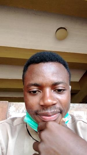Computing IT CV | Computing & IT CVs for sale in Oyo State, Ibadan