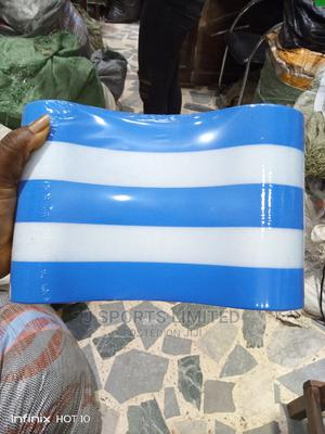 Swimming Pool | Sports Equipment for sale in Lagos State, Ikoyi