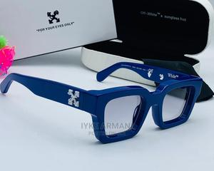 Off - White Sunglasses   Clothing Accessories for sale in Lagos State, Lagos Island (Eko)