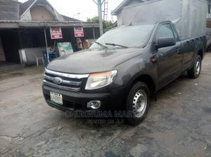 Ford Ranger 2012 | Cars for sale in Rivers State, Port-Harcourt