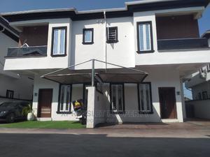 4 Bedrooms Duplex for Rent in GRA, Ikota | Houses & Apartments For Rent for sale in Lekki, Ikota