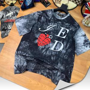 High Quality T-Shirts   Clothing for sale in Lagos State, Amuwo-Odofin
