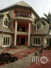 New House Bright Painting | Building & Trades Services for sale in Anambra State, Onitsha