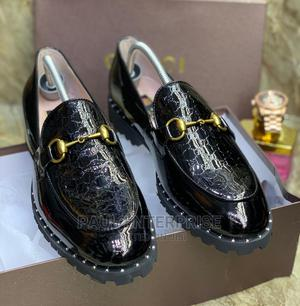 Beautiful High Quality Men'S Classic Designers Shoe   Shoes for sale in Taraba State, Jalingo
