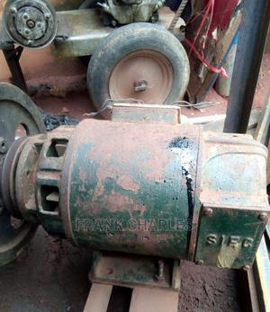 5hp Dc High Voltage   Manufacturing Equipment for sale in Anambra State, Onitsha