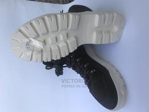 Girls Boot- UK Product | Children's Shoes for sale in Lagos State, Amuwo-Odofin