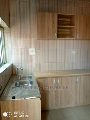 2 Bedrooms Flat for Rent Awka | Houses & Apartments For Rent for sale in Anambra State, Awka