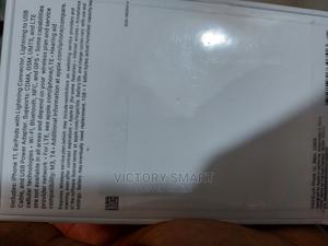 New Apple iPhone 11 128 GB Black | Mobile Phones for sale in Lagos State, Lagos Island (Eko)