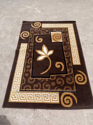 High Quality Turkey Rugs | Home Accessories for sale in Lagos State, Ojo
