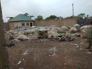 Ware House /Factory Building | Commercial Property For Sale for sale in Ogun State, Obafemi-Owode
