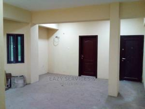 2bdrm Apartment in Inabere Street, Lagos Island / Lagos Island | Houses & Apartments For Rent for sale in Lagos Island (Eko), Lagos Island / Lagos Island
