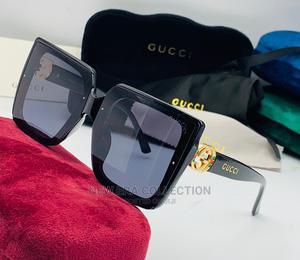 Authentic and Unique Glass   Clothing Accessories for sale in Lagos State, Lagos Island (Eko)