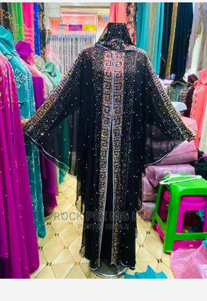 Quality Women's Turkish Wear | Clothing for sale in Lagos State, Ojo