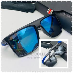 Quality Sunglasses | Clothing Accessories for sale in Lagos State, Lagos Island (Eko)