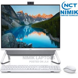 New Desktop Computer Dell 16GB Intel Core I7 HDD 1T | Laptops & Computers for sale in Lagos State, Ikeja