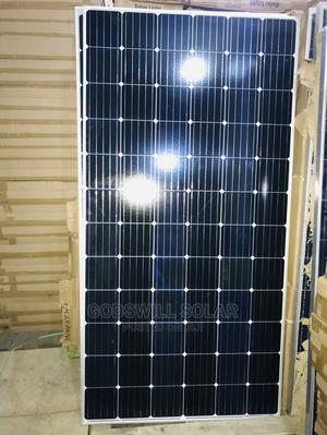 330w Solar Panels Available   Solar Energy for sale in Lagos State, Ajah