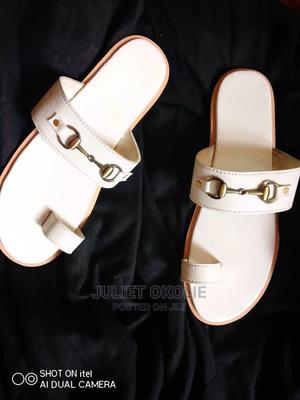 Handmade Unisex Palms | Shoes for sale in Imo State, Owerri