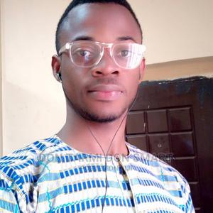 Part-Time Weekend CV | Part-time & Weekend CVs for sale in Abuja (FCT) State, Gwarinpa