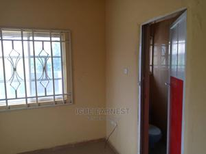 2 Bedrooms Block of Flats for Sale in OSI and Associate, Benin City | Houses & Apartments For Sale for sale in Edo State, Benin City