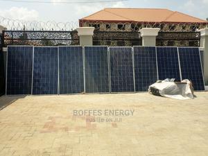 Solar Panel Installation Oluyole   Solar Energy for sale in Oyo State, Oluyole