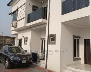 1 Bedroom Mini Flat for Rent in Lake Estate, Ajah | Houses & Apartments For Rent for sale in Lagos State, Ajah