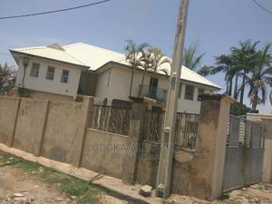 6bdrm Duplex in Phase 4, Kubwa for Sale   Houses & Apartments For Sale for sale in Abuja (FCT) State, Kubwa