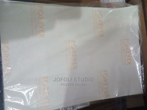 Forever Subli-Flex 202 | Printing Services for sale in Delta State, Warri