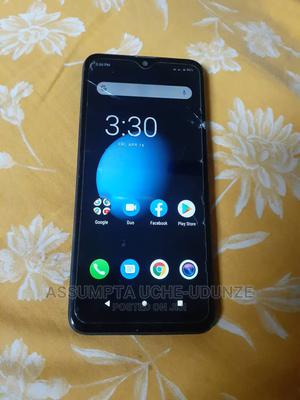 Gionee X2 32 GB Blue | Mobile Phones for sale in Lagos State, Ejigbo